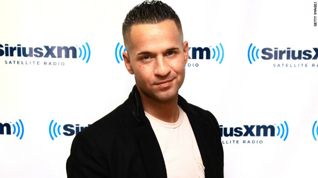 The Situation: I&#039;m not the same person I was before