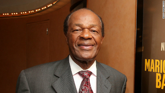 MARION BARRY's remarks on Asians' 'dirty shops' ignite criticism ...