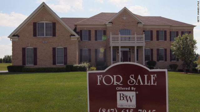 New home sales jump