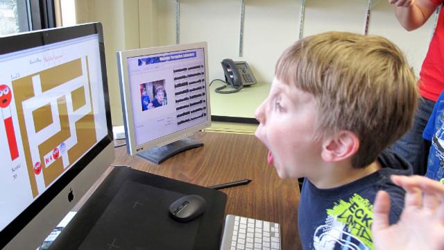 Investigación genética revela una pieza clave sobre el autismo