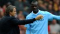 Balotelli on Mancini sacking