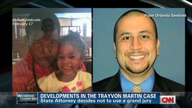 Martin Whole Story . Source by george zimmerman. Helped win zimmermans ...