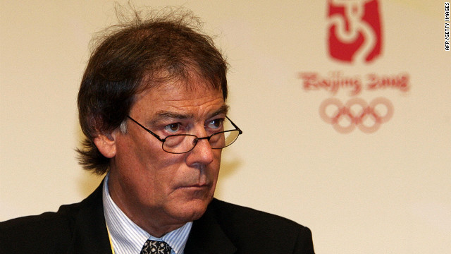 "The lab is fully accredited with the World Anti-Doping Agency (WADA). Its director general David Howman said: ""The laboratory will have everything it could possibly need in terms of equipment. If athletes go to London, they know if they are cheating they are likely to be caught."""
