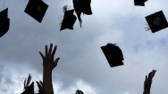 Best-paying majors for 2013 college grads?