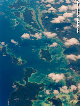 Anambas Island http://edition.cnn.com/2012/04/13/sport/south-east-asia-sailing