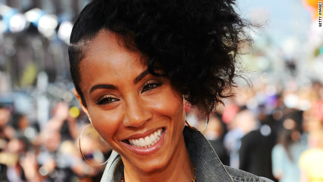 Jada Pinkett Smith on breakup rumors: Will and I know the truth