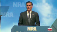 KTH: Romney&#039;s record on gun rights