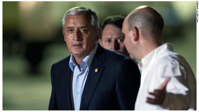 Legalización de drogas y ausencia de Cuba, temas clave en Cumbre de las Américas