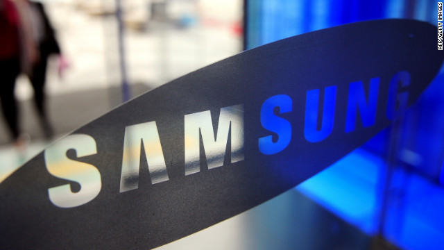 To top the Tegra 3 powerhouses from HTC, Samsung's next Galaxy phone will have to be packed with something spectacular.