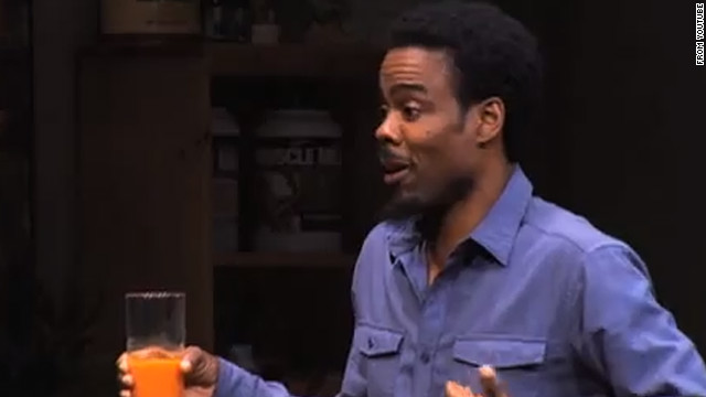 In his Broadway debut, Chris Rock starred as Ralph D., in &quot;The Motherf----- With the Hat.&quot; The 2011 play by Stephen Adly Guirgis was nominated for six Tony Awards.