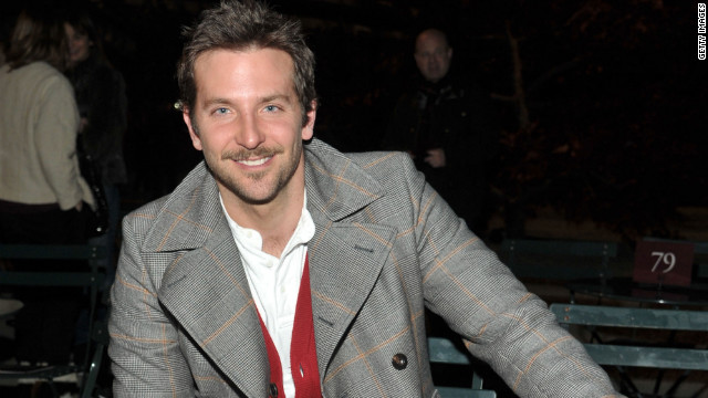There's a good chance Bradley Cooper's Sexiest Man Alive title didn't win the actor his upcoming role in Williamstown Theatre Festival's production of &quot;The Elephant Man.&quot; Patricia Clarkson will star alongside Cooper in Bernard Pomerance's play, which will run in Massachusetts from July 25 through August 5. In 2006, the &quot;Hangover&quot; star appeared on Broadway in &quot;Three Days of Rain&quot; with Julia Roberts and Paul Rudd. Here are some other stars who've hit the stage: