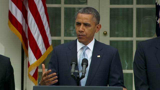 El electorado femenino y la simpatía sitúan a Obama por encima de Romney