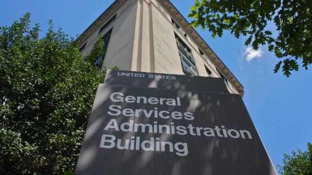 The GSA made headlines after a report revealed it spent $823,000 on a Las Vegas conference.
