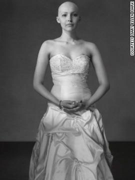 Photographer Mary Ellen Mark showcases prom portraits in a new book, &quot;Prom,&quot; published by Getty Publications. See more of her images on MaryEllenMark.com. 