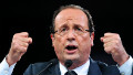 Frustration in France over Hollande