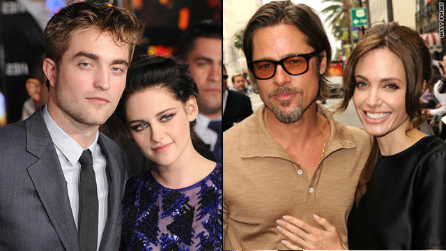 Cannes Film Festival reveals 2012 lineup