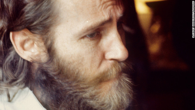 &lt;a href='http://www.cnn.com/2012/04/19/showbiz/obit-levon-helm/index.html'&gt;Levon Helm&lt;/a&gt;, the drummer, multi-instrumentalist and singer for The Band who kept the band's heart for more than three decades, died &quot;peacefully&quot; April 19, according to his record label, Vanguard Records. He was 71.
