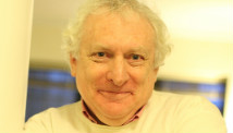 Jeffrey Robinson