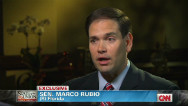 Rubio on winning FL's Hispanic voters