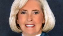 Lilly Ledbetter