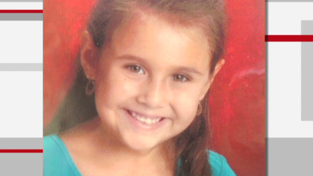 Police are scaling back their search for Isabel Mercedes Celis, an official said Wednesday.