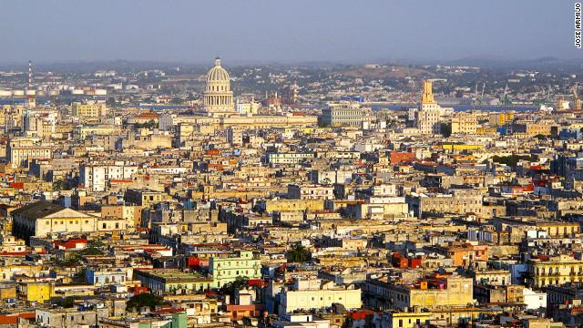 Cuba es el noveno país con más censura en el mundo, según informe