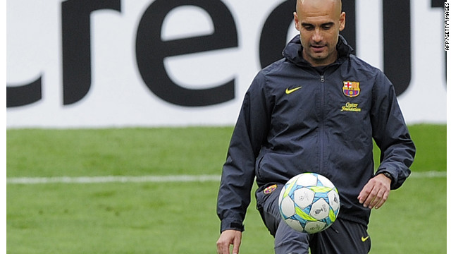 Barcelona quiere sacar la casta ante Chelsea