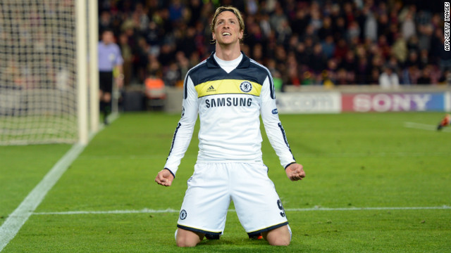 120424090213-champions-league-chelsea-torres-story-top.jpg
