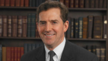 Jim DeMint