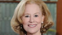 Kathleen Gerson