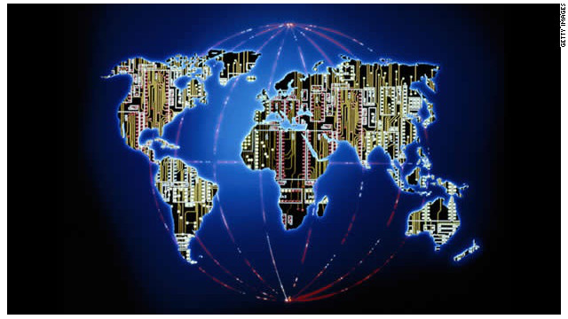 Gobiernos contratan a cibermercenarios para atacar sistemas