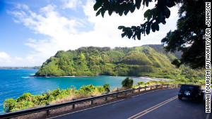 Heavenly Hawaii: Dos and don'ts