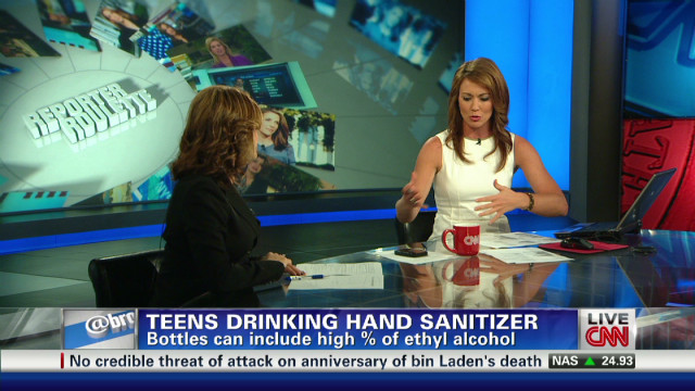 Hand Sanitizer Wikiwand