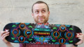 120426094701-adam-montoya-seananners-video-tease
