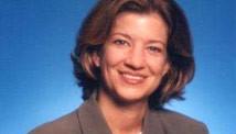 Maya MacGuineas