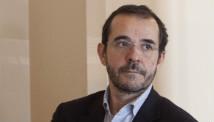Pavlos Tsimas