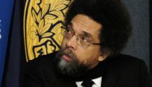 Cornel West