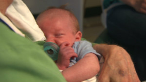 Babies Born Addicted What Can Be Done Folks Cafemom