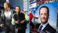120427085556-jay-z-francoise-hollande-composite-video-tease