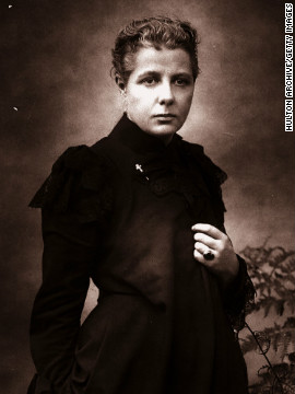 The strike was inspired by journalist and campaigner Annie Besant, whose article &quot;White Slavery in London&quot; provoked outrage at Bryant and May's treatment of its workers.