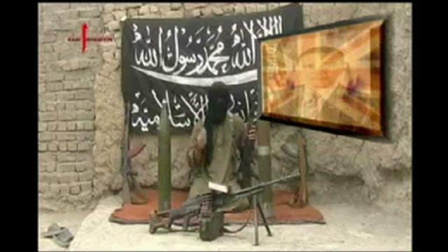 Un informe revela un plan de Al-Qaeda para secuestrar cruceros en Europa