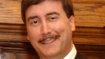Larry J. Sabato