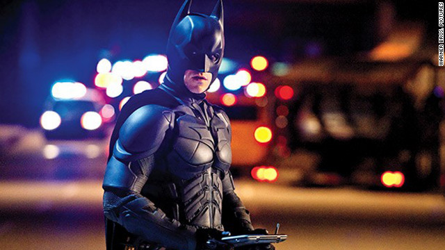 "Following Michael Keaton in 1989 (and 1992), Val Kilmer in 1995 and George Clooney in 1997, Christian Bale has been driving the Batmobile since 2005's ""Batman Begins."" He received rave reviews for ""The Dark Knight"" and ""The Dark Knight Rises."""