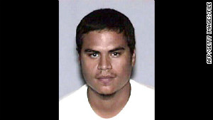 Jose Padilla, a U.S. citizen, was arrested in 2002 for an alleged