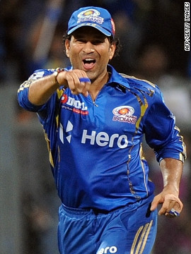 "Cricket legend Sachin Tendulkar's nomination to the Indian parliament has drawn mixed reactions across the country. The Times of India said it makes ""little sense,"" while many lawmakers welcomed the celebrated batsman to their ranks."