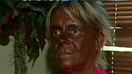 The RidicuList: Too tan mom