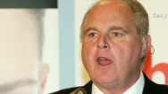 The RidicuList: Rush Limbaugh