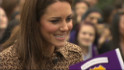 Kate, Duchess of Cambridge: Part 2