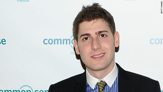 En dnde est Eduardo Saverin, el otro multimillonario cofundador de Facebook?