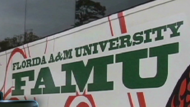 FAMU trustees vote 'no confidence' in president